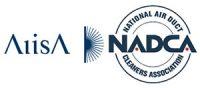 logo_AIISA-NADCA